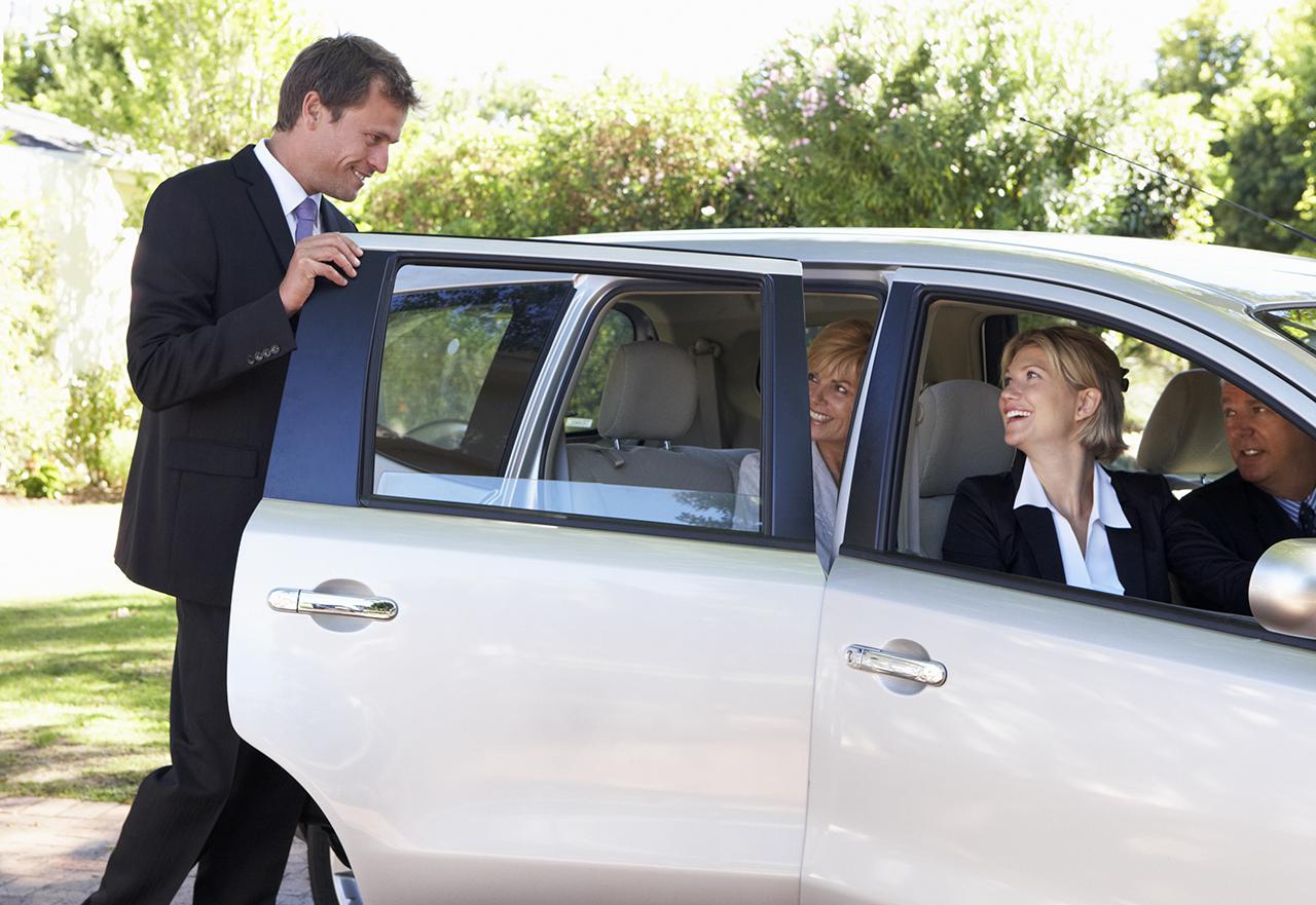 carpooling (1)