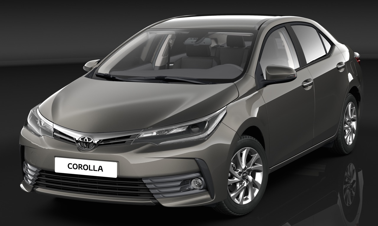 Toyota-Corolla-2017-2